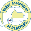 Valley Association of Realtors